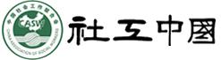 千赢体育官网中国